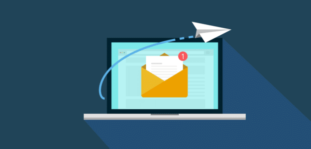 How to Create an Email Newsletter (In 5 Easy Steps)