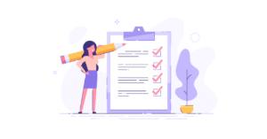 8 Best WordPress Survey Plugins (Ranked)