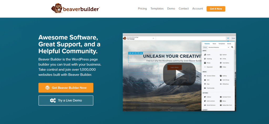 beaver-builder-wordpress-theme