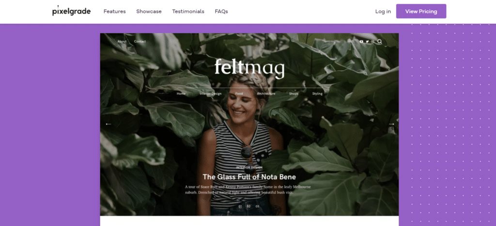 feltmag-popular-wordpress-theme