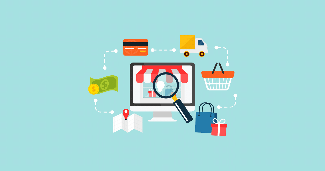 How To Set Up An Amazon Affiliate Store On Wordpress The Simple Way