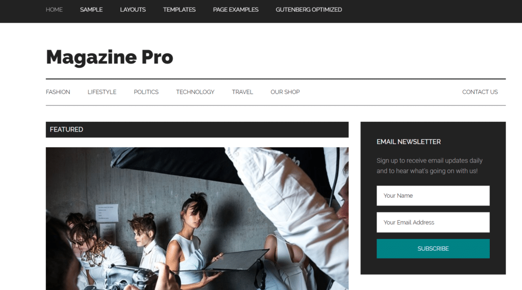 magazine-pro-best-wordpress-theme