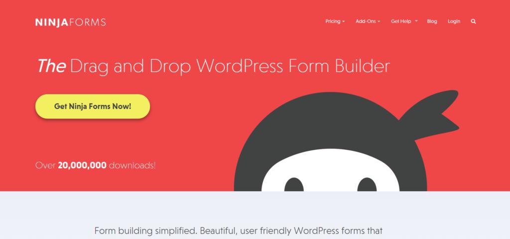 ninja-forms-survey-plugin-wordpress