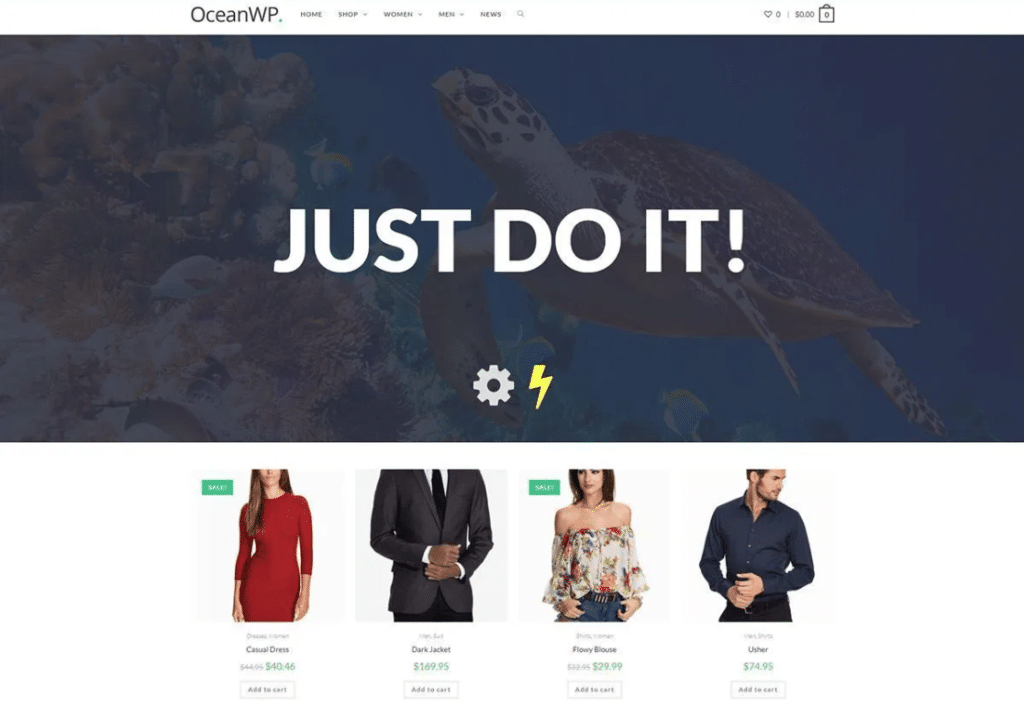 oceanwp-popular-wordpress-theme