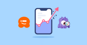 [Case Study] 6 Ways WPBeginner Uses MonsterInsights to Grow Their Business