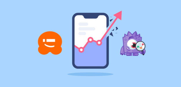Ways WPBeginner Uses MonsterInsights to Grow Their Business