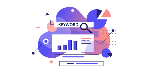 6 Best Keyword Research Tools to Skyrocket Your SEO in 2020
