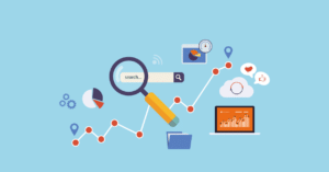 55+ Powerful SEO Statistics for 2020 to Boost Your Rankings