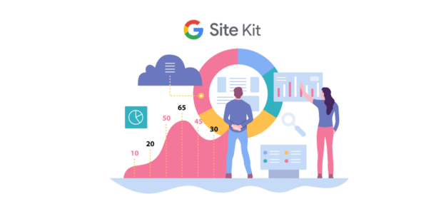 Google Site Kit The Good, The Bad, and The Ugly
