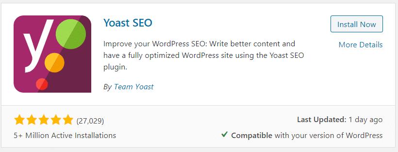 "install-yoast-seo-plugin-to-create-sitemap ""width ="" 620 ""height ="" 238 ""srcset ="" https://www.monsterinsights.com/wp-content/uploads/2019/12/install-yoast -seo-plugin-to-create-sitemap.png 820w, https://www.monsterinsights.com/wp-content/uploads/2019/12/install-yoast-seo-plugin-to-create-sitemap-300x115. png 300w, https://www.monsterinsights.com/wp-content/uploads/2019/12/install-yoast-seo-plugin-to-create-sitemap-768x295.png 768w ""tailles ="" (largeur max: 620px) 100vw, 620px ""/></p></noscript><noscript><img   alt="