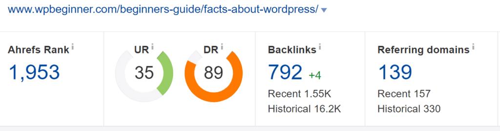 wpbeginner-infograhpic-backlinks