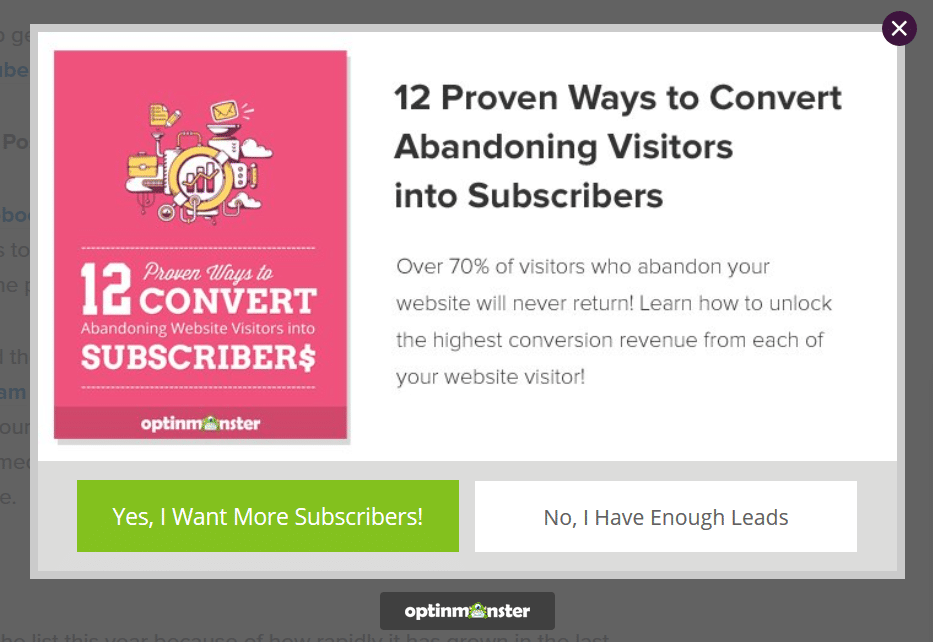 optinmonster-lead-magnet-sales-funnel-conversion-funnel