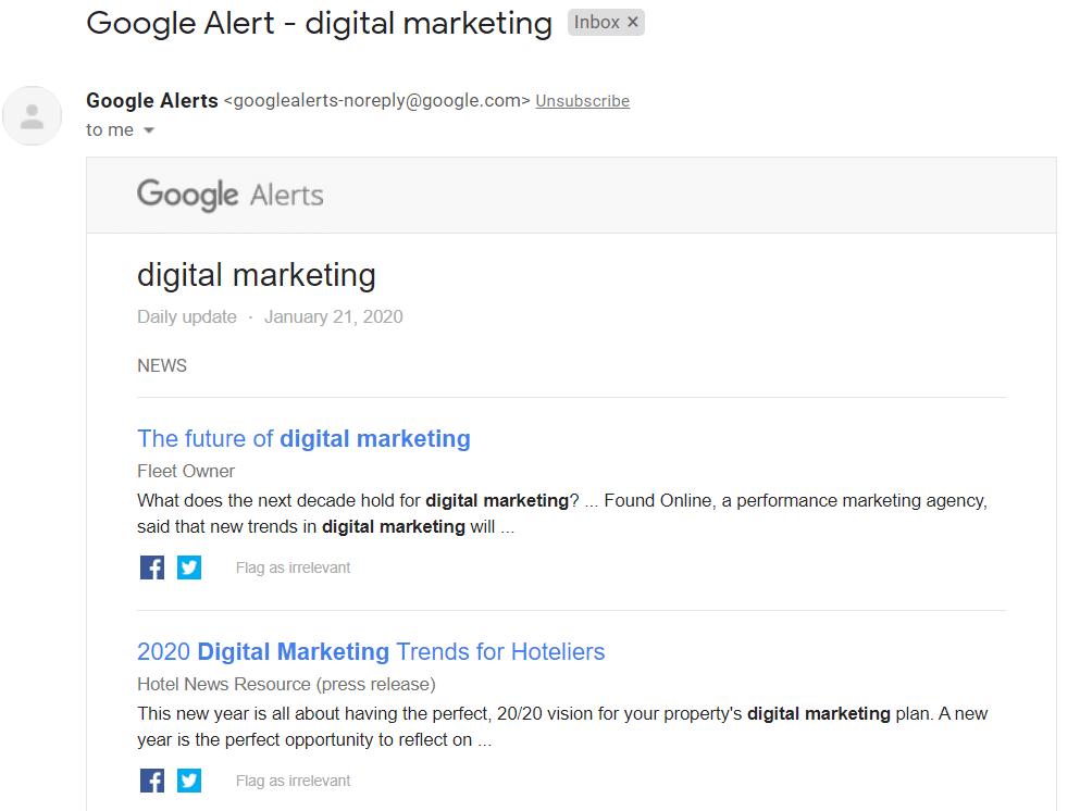 view-google-alerts
