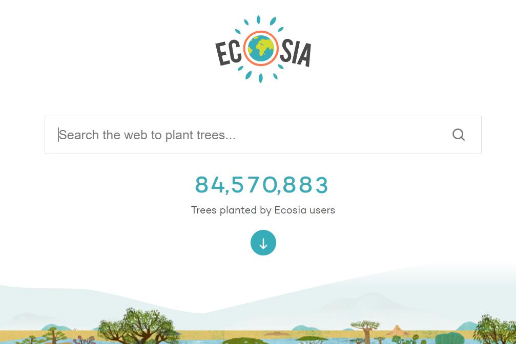 ecosia-search-engine-alternative