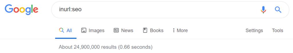 google-search-operators-inurl