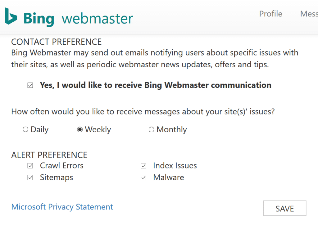 submit-website-to-bing-contact-preference