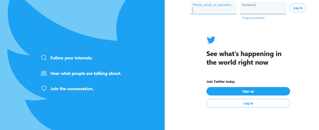 twitter-search-engine