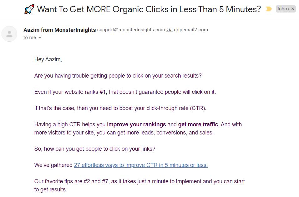 email-repurposing-content