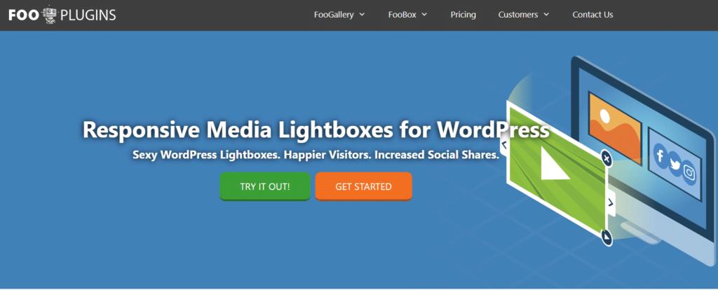 foobox-wordpress-gallery-plugin