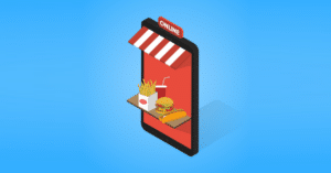 How to Set Up Online Ordering for Your Restaurant Website