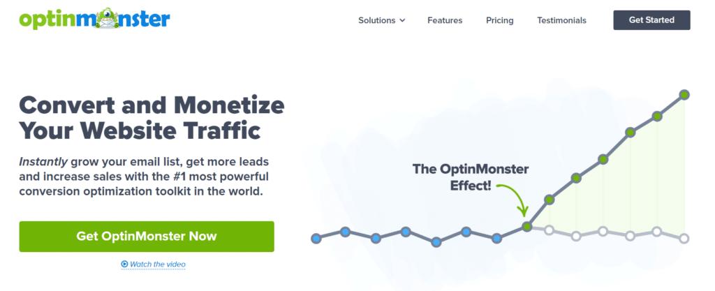 optinmonster-best-wordpress-lightbox-plugin