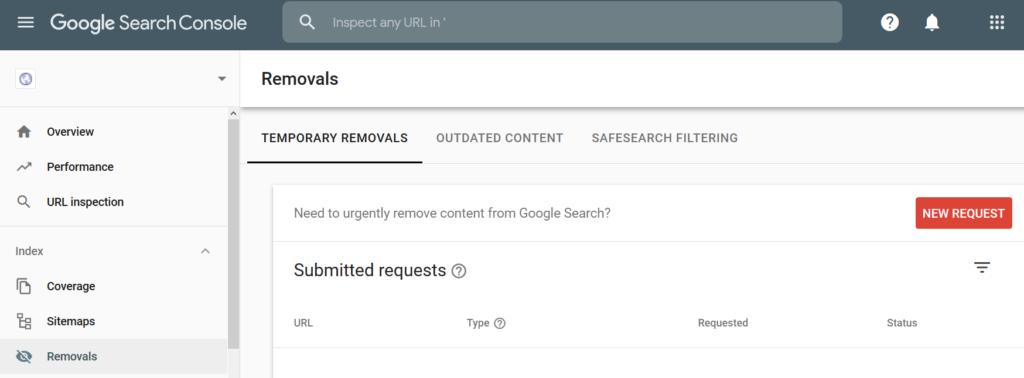 remove-links-domain-authority