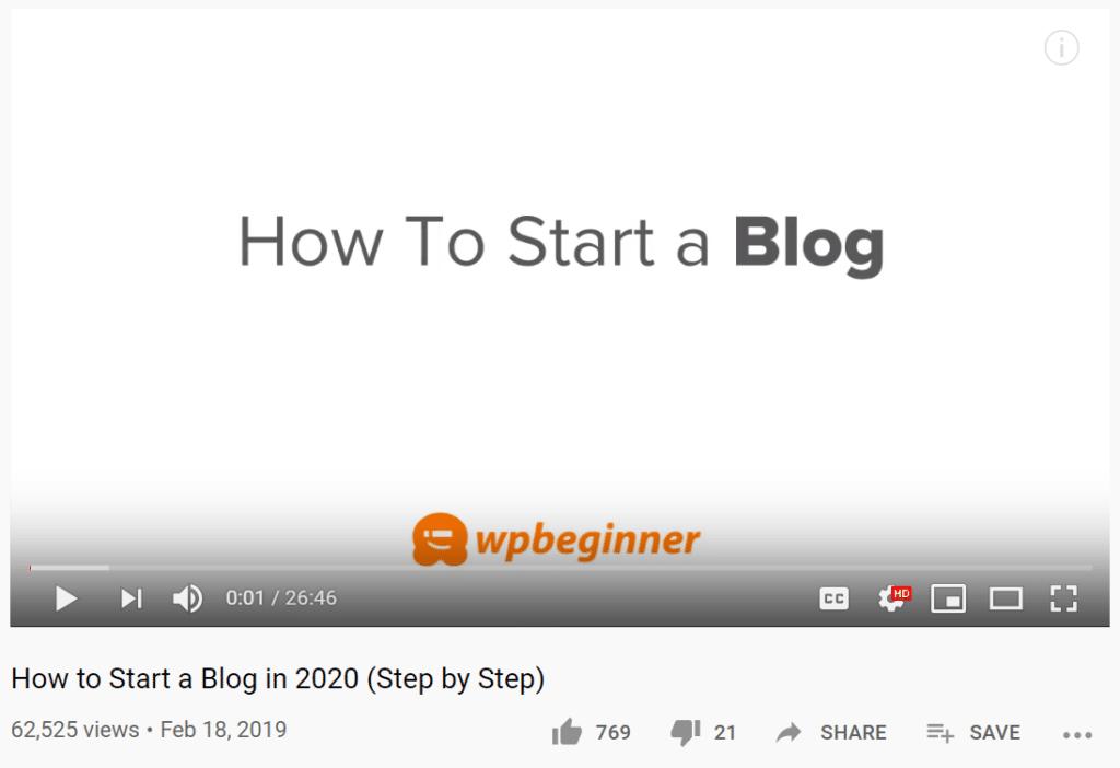 video-repurpose-content