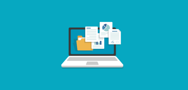 6 Best WordPress File Upload Plugins