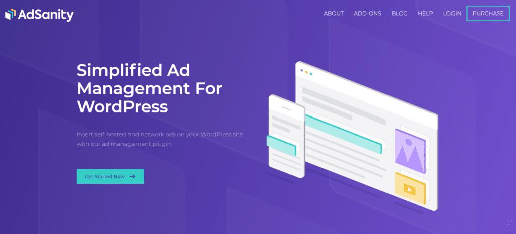 adsanity-affiliate-plugin-wordpress