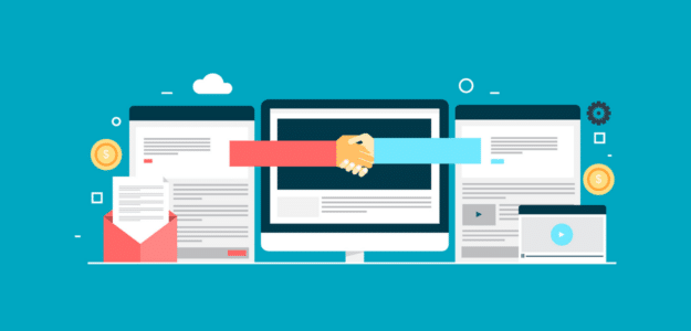 best affiliate marketing plugin for wordpress