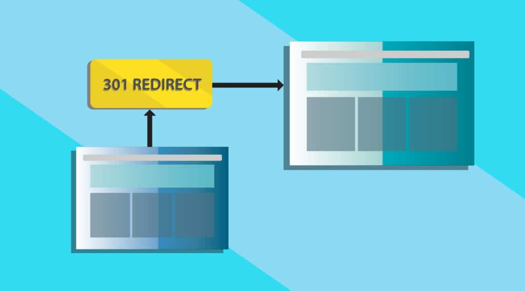 what-are-301-redirects