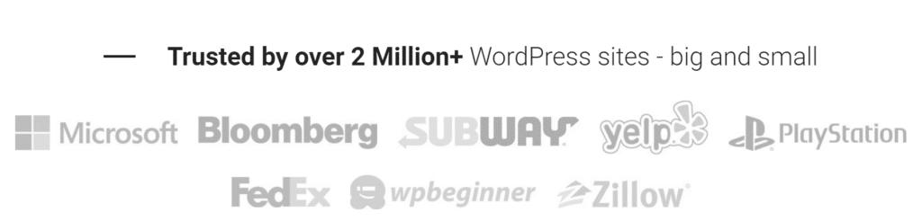 trust-wordpress-plugin
