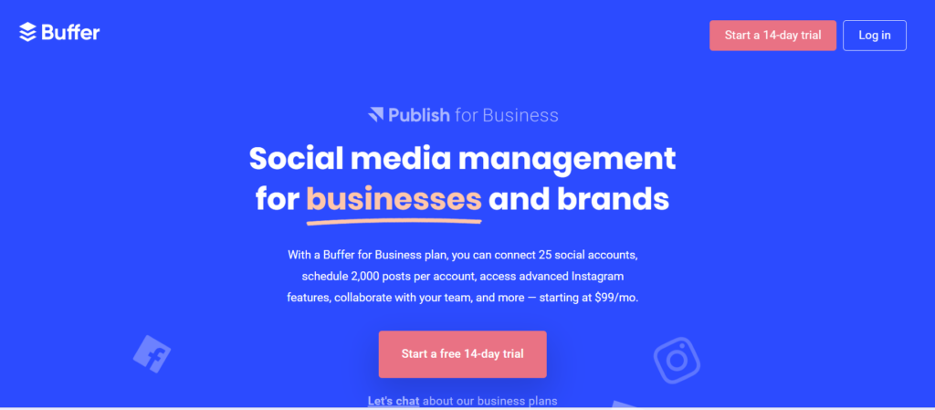 buffer-social-media-analytics-tools