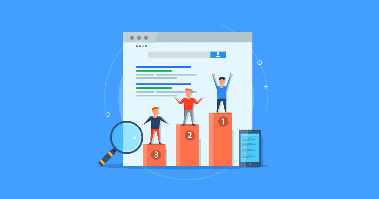 Google Ranking Factors for 2021 (10 Are Most Important)