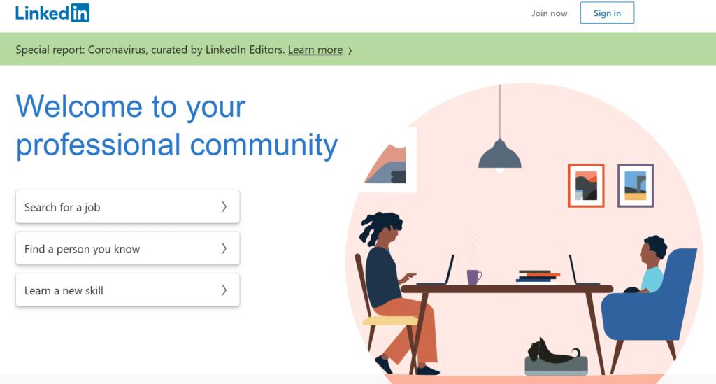 linkedin page analytics tool