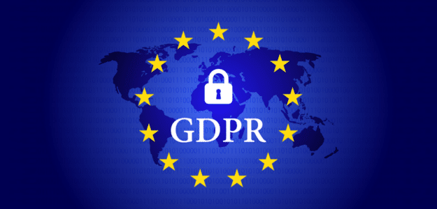 9 Best WordPress GDPR Plugins to Ensure Your Site is Compliant
