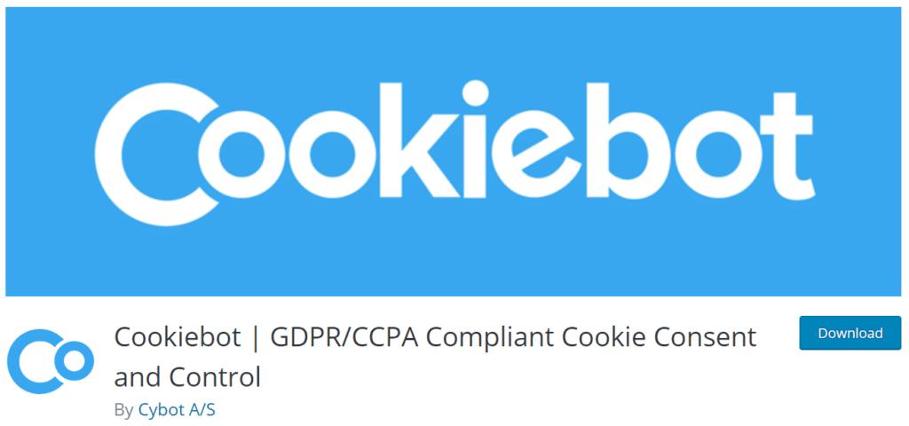 cookiebot-wordpress-gdpr-plugin