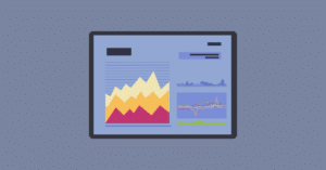 How to Setup a Real-Time Google Analytics Stats Dashboard in WordPress