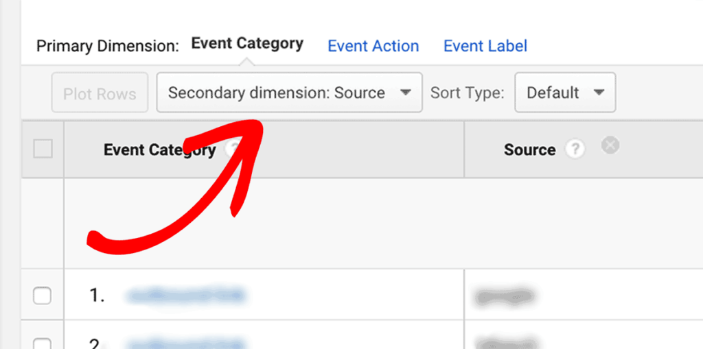set-secondary-dimension-on-google-analytics-outboundlinks