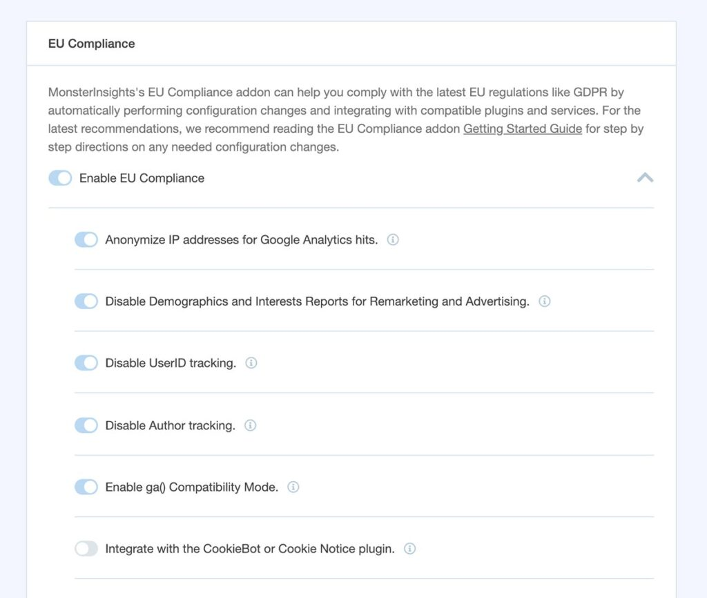 eu-compliance-settings-panel
