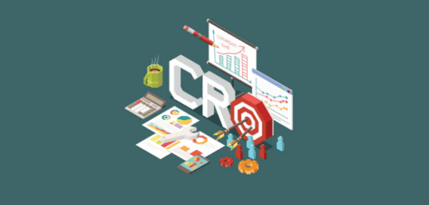 Beginners Guide to Conversion Rate Optimization (CRO)