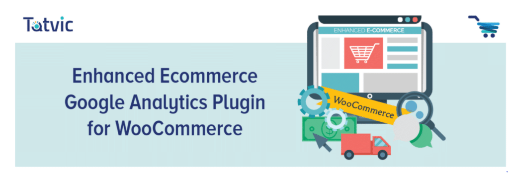 enhanced ecommerce plugin for woocommerce