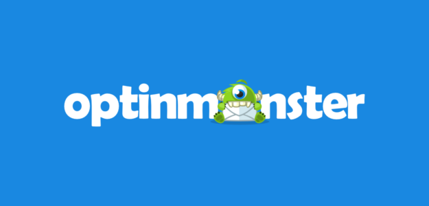optinmonster the best lead generation plugin