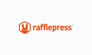 RafflePress Review: The Best Viral Giveaway Plugin for WordPress?