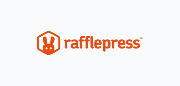 rafflepress review