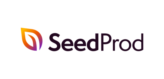 seedprod review