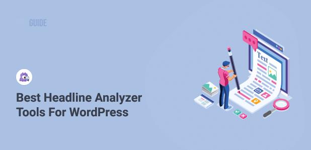best headline analyzer for wordpress