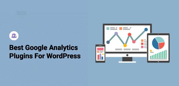 best analytics plugins for wordpress