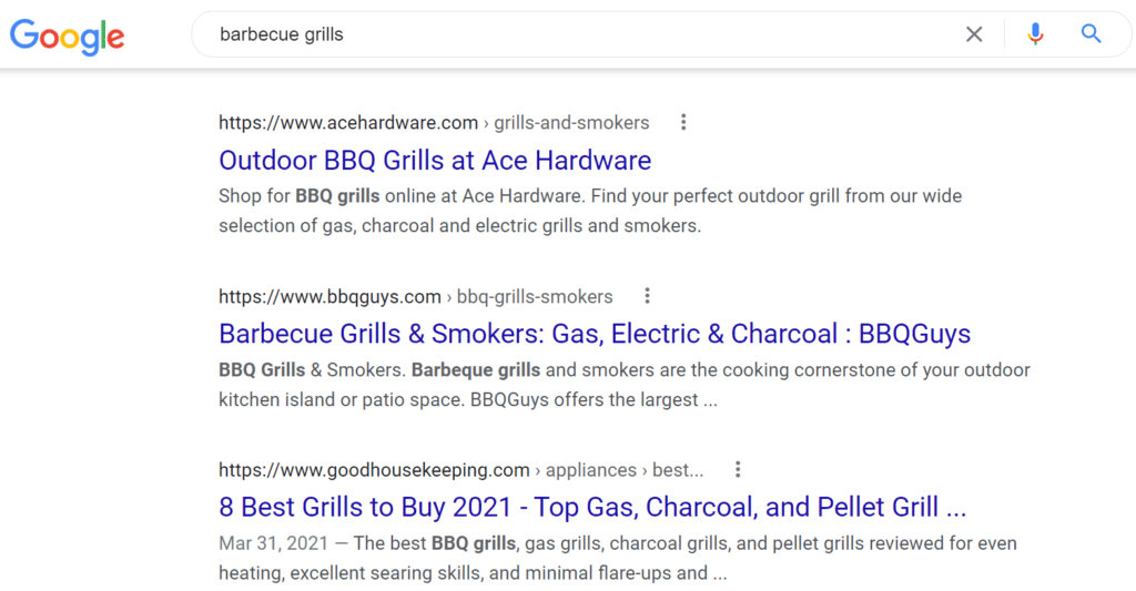 woocommerce category seo title and description