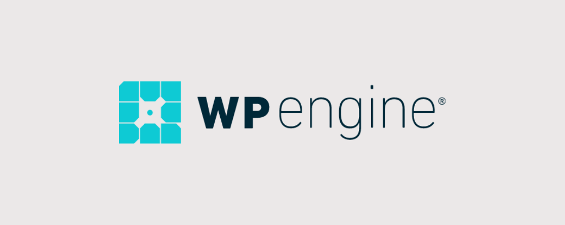WP Engine WordPress Cache